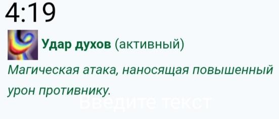 IMG_20200918_235741.jpg