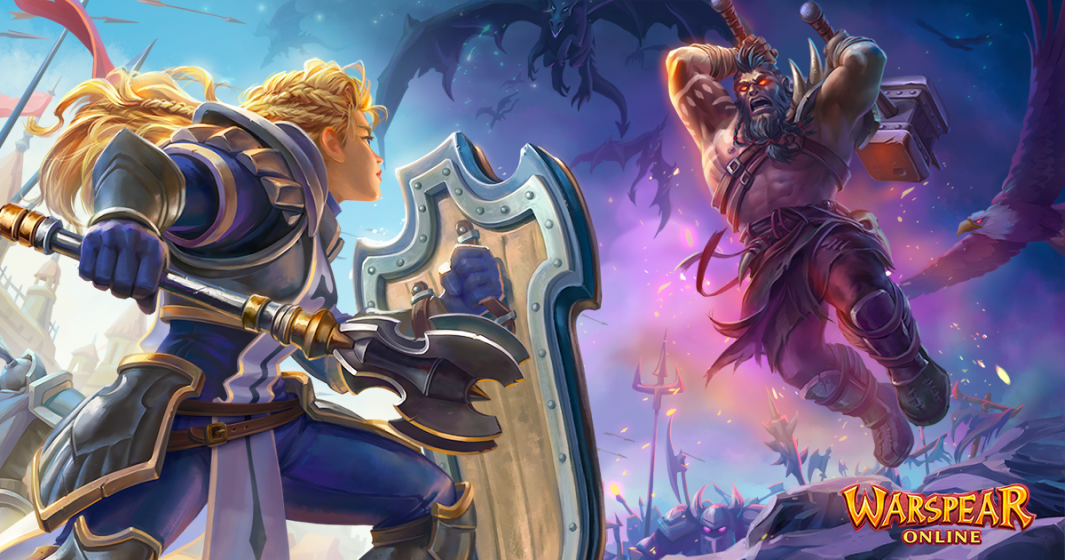 heroes_battle_1200x630.png