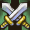 icon_skill_dual_wield_specialization.png