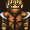 icon_skill_leather_armor.png
