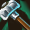 icon_skill_one_handed_hammer.png