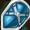 icon_skill_shield.png