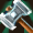 icon_skill_two_handed_hammer.png