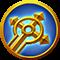 icons_site_cross.png.e63eb124e79be2905a8148c1699e31ea.png