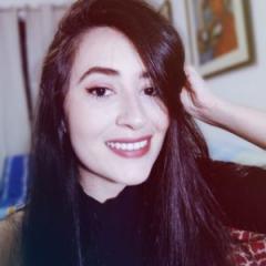 Leticia Vasques
