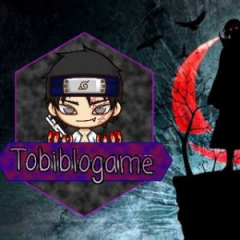 TobibloGame Null