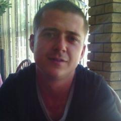 Андрей Мадатов