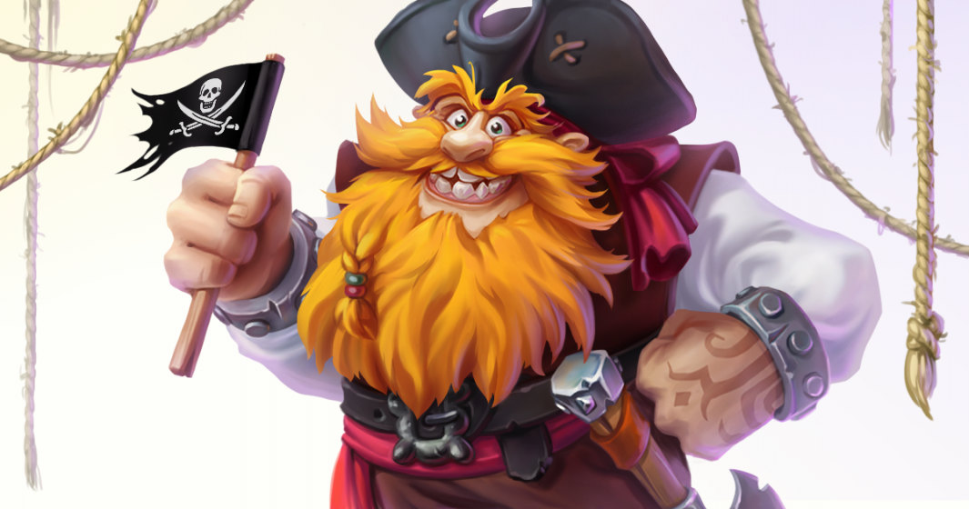 pirate_1200x630.png.ef688a871ff9729694e6712d00eb481f.png