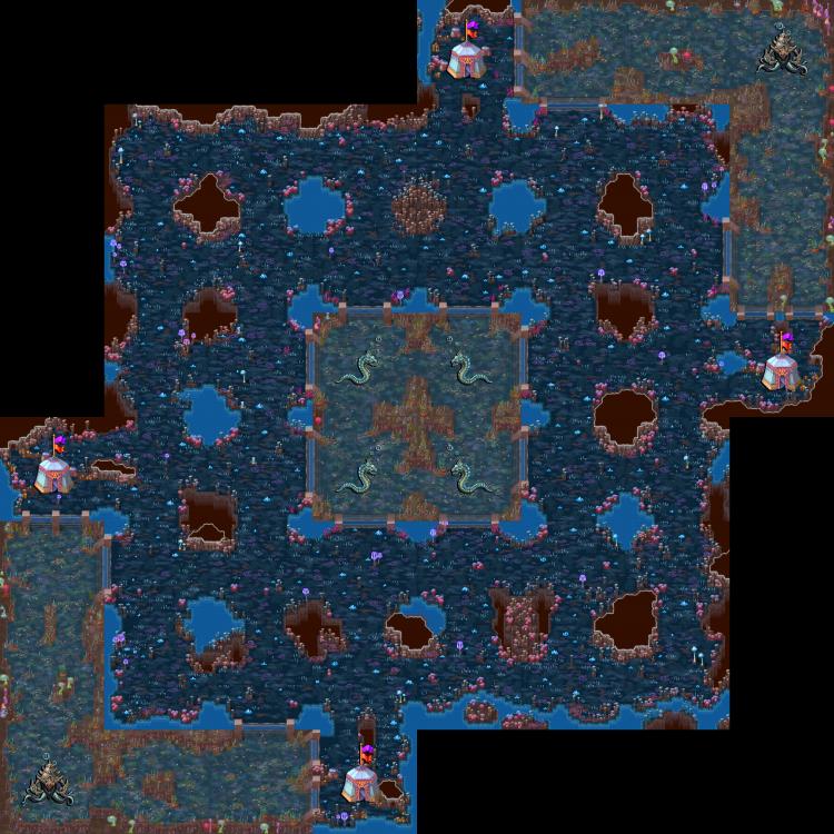 mapa mermen event.png