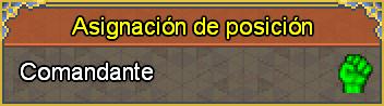 командор испанский.png