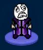 Пурпурный FUUUUU.png
