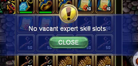 plz add more slots.PNG