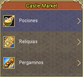 магазин испанский.png