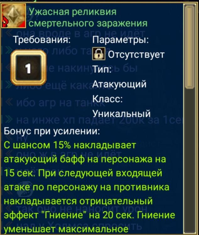 IMG_20201011_171918.jpg