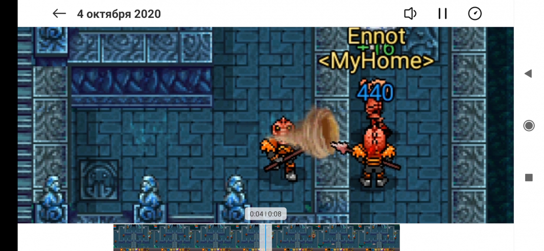 Screenshot_2020-10-04-21-23-31-569_com.miui.videoplayer.jpg