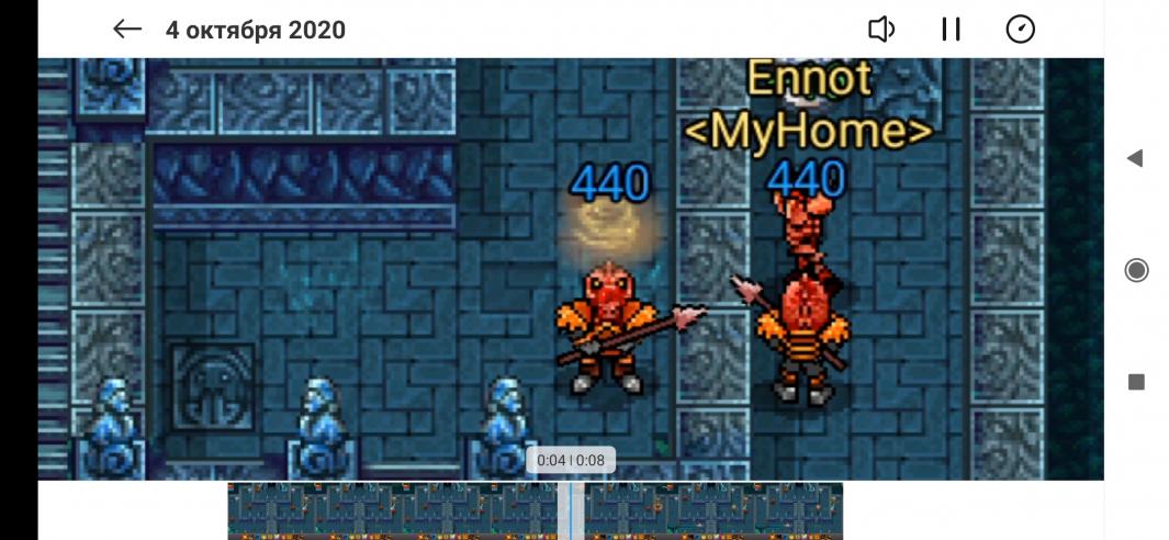 Screenshot_2020-10-04-21-23-34-635_com.miui.videoplayer.jpg