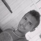 Railson Almeida