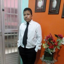 Ewellan Jose