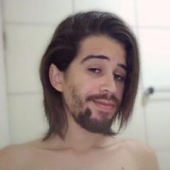 Adriano Cavalcante Neto