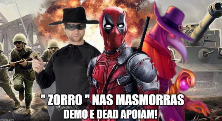 zorro4.jpg