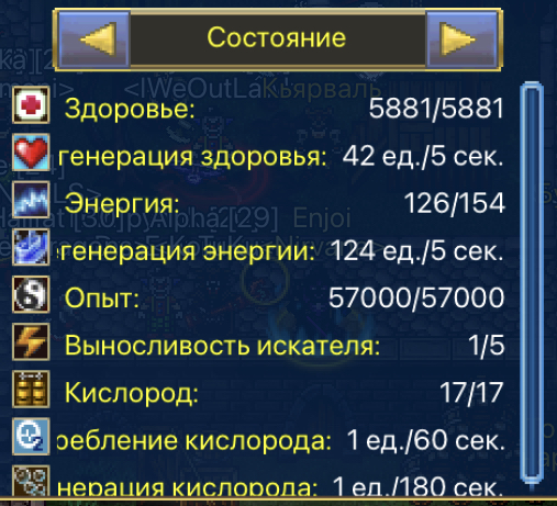 14997020-6840-489E-8EB4-569CA5EE4898.jpeg