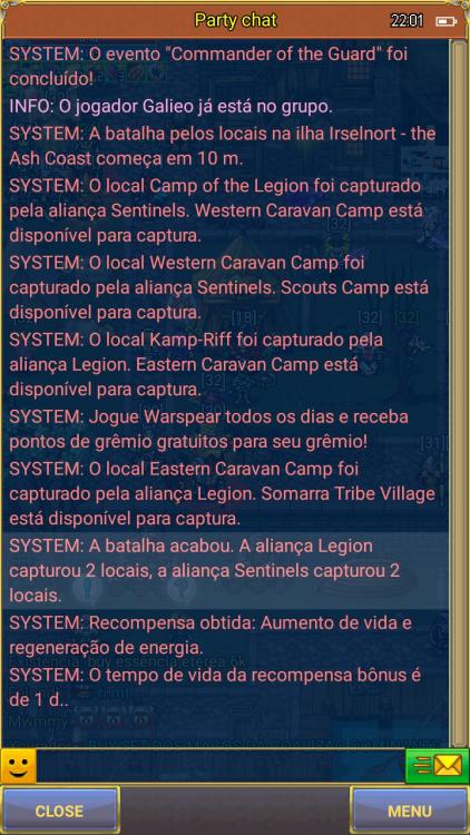 Screenshot_20201120-220139_Warspear Online.jpg