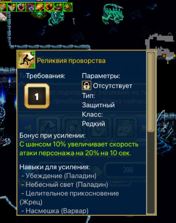 421A9CDC-6980-4136-808E-6E8F5CF0E4BE.jpeg