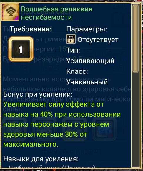 IMG_20201106_132416.jpg