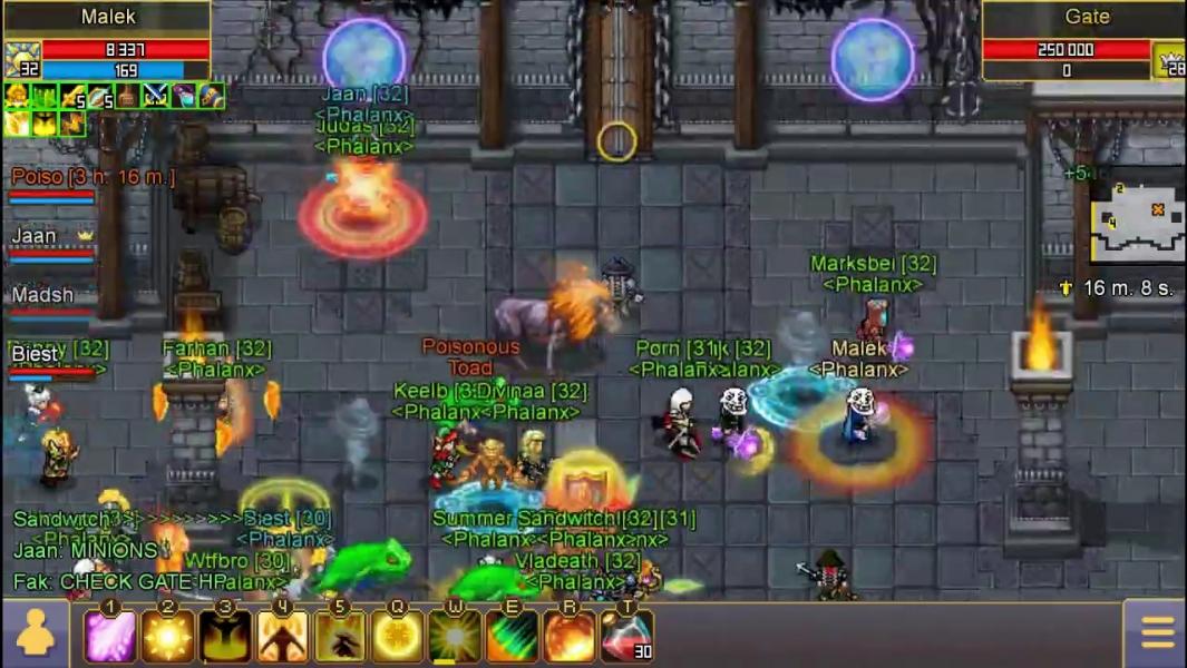 Screenshot_2020-11-02_175108.jpg