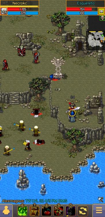 Screenshot_20201123-003526.thumb.jpg.ee16369ebc73660c1f9183c8f9dbf169.jpg