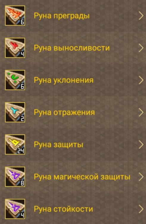 Screenshot_20201125_112054.thumb.jpg.d779d72246385b811199fe8b14c3e541.jpg