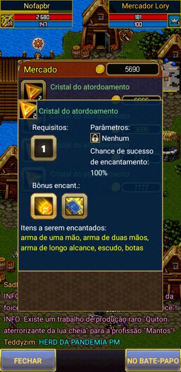 Screenshot_20201127-101335.jpg