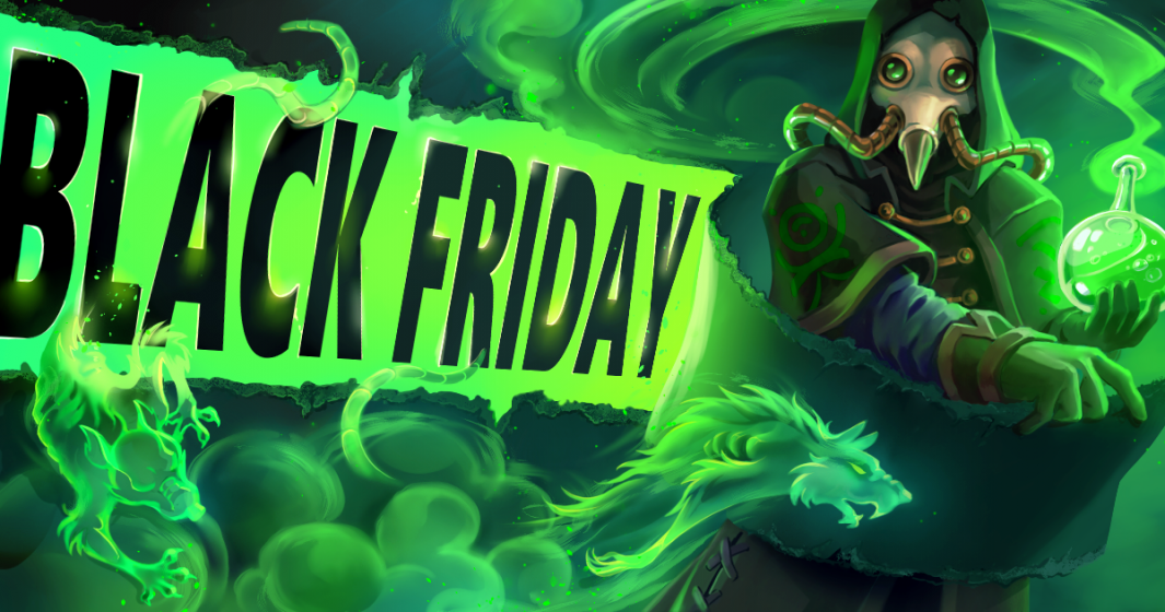 black_friday_1200x630.png