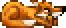 fox1.png.6784fcecbc2b7e9e26aaf87fbe38aa03.png