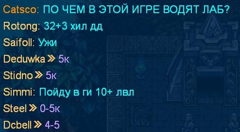 111111.jpg