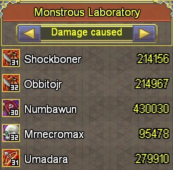 1261586278_damage(2).jpg.6377f211beadc2c8eab0fe959ad74452.jpg