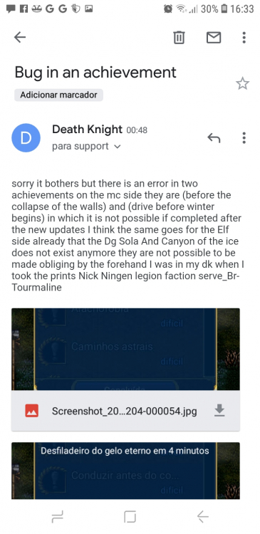 Screenshot_20201204-163324.jpg