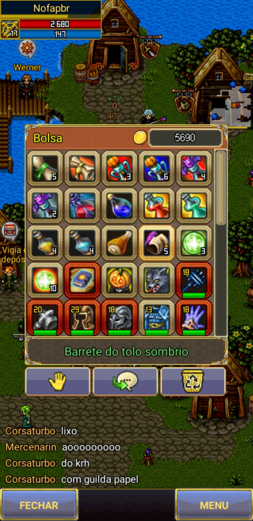 Screenshot_20201206-002206.jpg
