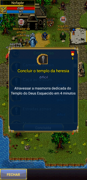 Screenshot_20201206-002408.jpg