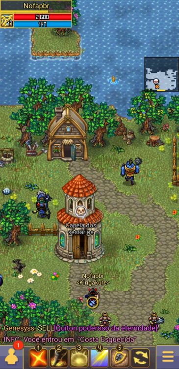Screenshot_20201206-002426.jpg