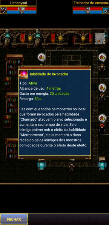 Screenshot_20201213-012702.jpg
