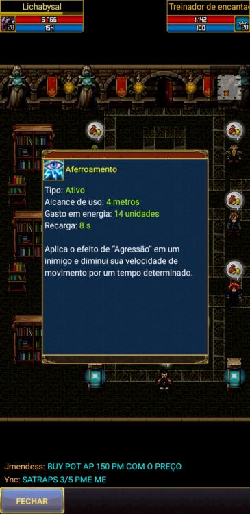 Screenshot_20201213-012716.jpg