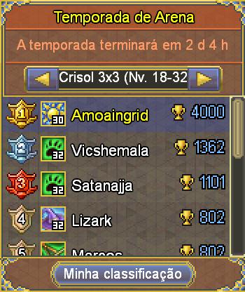 Screenshot_213.png