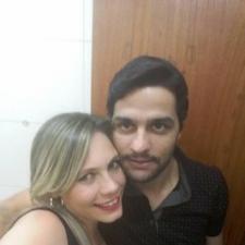 Thiago Aldilene Moreira