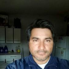 Luis Eduardo Ferreyra