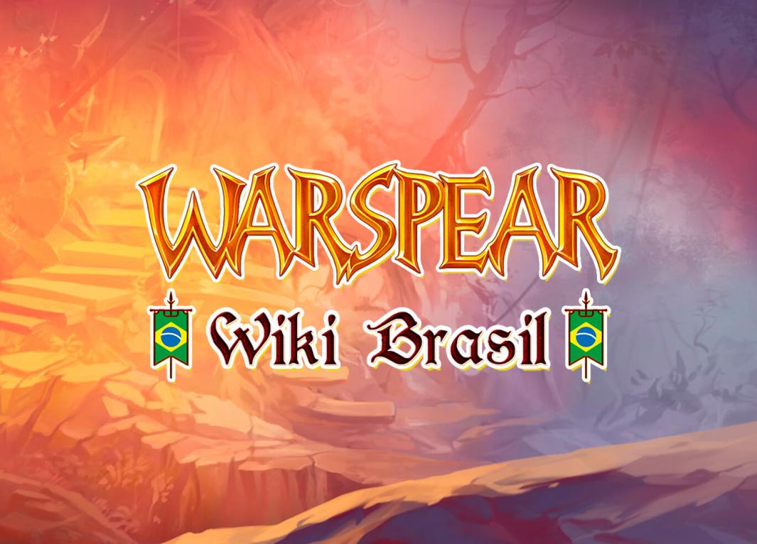 wsbr-home2-wiki.thumb.jpg.5215742639e5372ff851df71ca35149a.jpg