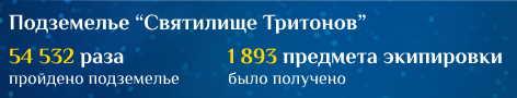 1324480713_.jpg.c8e1a4409d5d53a91d9a8924a7d3cba1.jpg