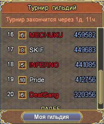 1524309423_4.png.9062acaa9aca2c93b39ea1f0bf804907.png