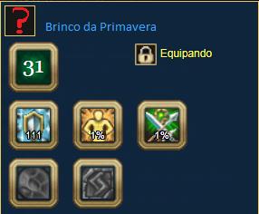 brinc p.png