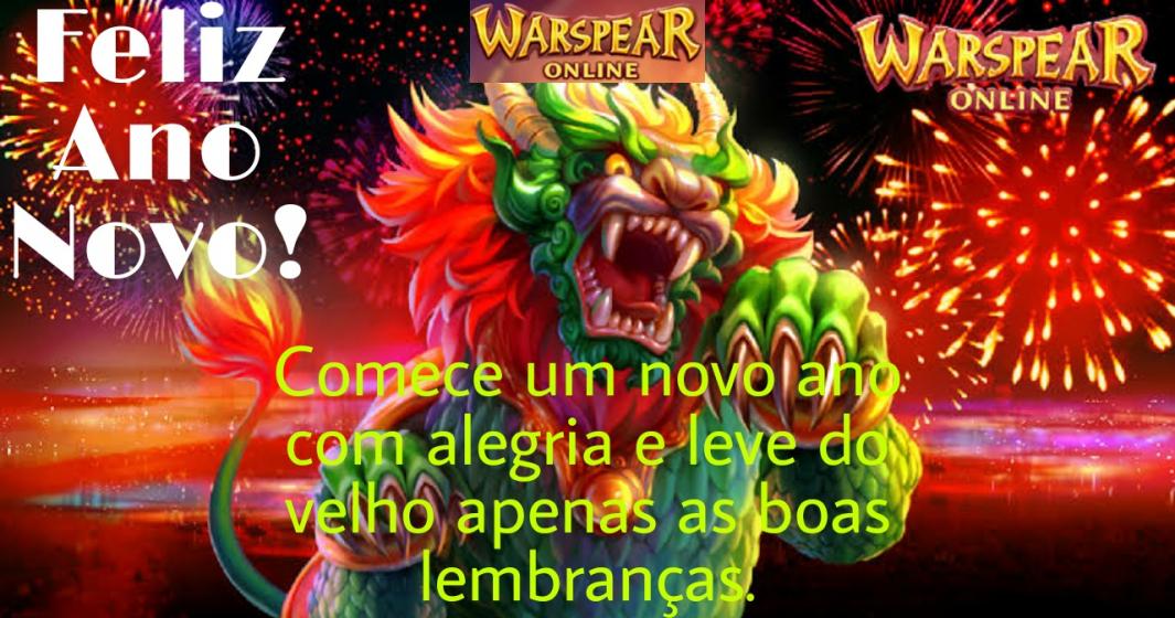 PicsArt_01-03-05.25.33.jpg